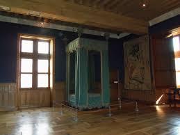 chambre d h e azay le rideau azay le rideau latouraineetsonpatrimoine