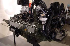 rolls royce phantom engine v16 8 2 cadillac v16 engines pinterest cadillac engine and wheels