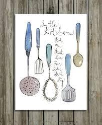 ustensil cuisine 80 best kitchen utensils artwork images on cooking ware