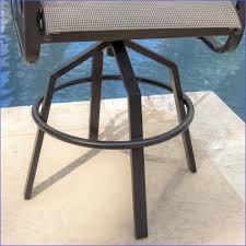 Samsonite Lawn Furniture by Patio Furniture Sling Replacement Waterproofingpretoria Co