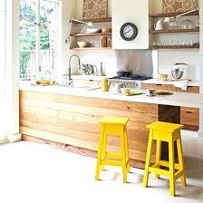 les cuisines de garance les cuisines de garance les cuisines de garance recettes cethosia me