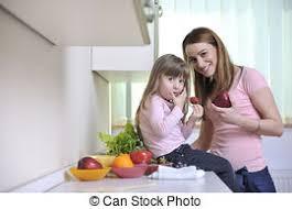 maman cuisine fille maman cuisine cuisine fille cuisine mère images de