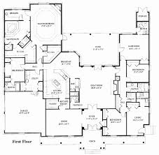 in suite house plans brilliant decoration in suite house plans floor new stunning