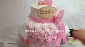 Youtube Baby Shower Ideas by