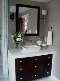 bathroom cabinetry designs stunning 25 modern bathroom cabinet knobs decorating design of