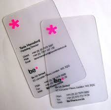 Round Business Cards Uk 84 Best Business Cards Images On Pinterest Business Card Design