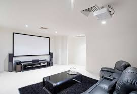 best home theater setup inspiring small apartment decorating ideas home interior u0026 exterior
