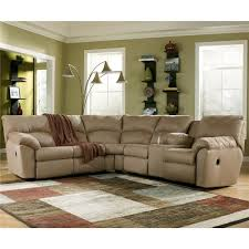 L Shaped Sofa With Recliner Likeable L Shaped Reclining Sofa Beautiful With Recliner 88