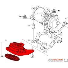 mini cooper power steering fan mini cooper replacement power steering fan mini cooper accessories