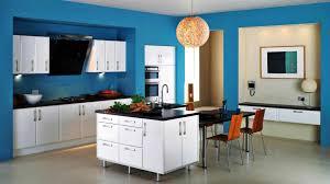 Kitchen Wall Color Ideas 25 Most Popular Kitchen Color Ideas Paint Color Schemes For