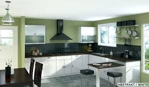 Design Of The Kitchen Ikea Kitchen Design Tool Kitchen Modern Kitchen Designs Photo
