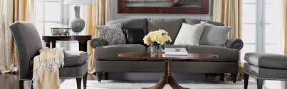 ethan allen home interiors ethan allen home interiors calgary all pictures top