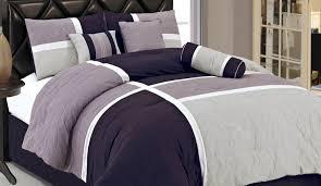 Discount Comforter Sets Bedding Set Cute King Size Grey Comforter Sets Breathtaking King