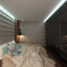 Young Man Bedroom Design Bedroom Design For A Young Man Design Projects And Interior