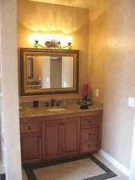 standard vanity light height bathroom mirror height from floor beautiful 2018 standard bathroom