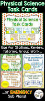 38 best classroom design images on pinterest