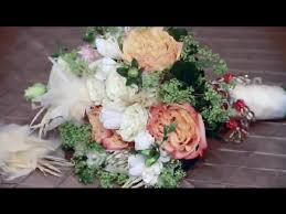 vintage bouquet how to make vintage wedding bouquets at home wedding decorating