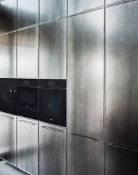 kitchen glass wall cabinets introducing cesar s unit kitchen cesar nyc kitchens