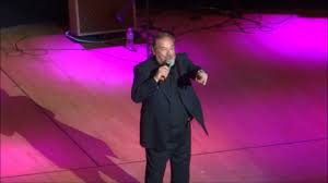 home theater rochester ny david clayton thomas you made me so very happy eastman theatre