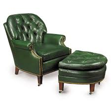 Armchairs And Ottomans Leather Armchairs U0026 Furniture Leather Seating U0026 Arm Chairs At