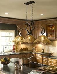 light fixtures kitchen u2013 fourgraph