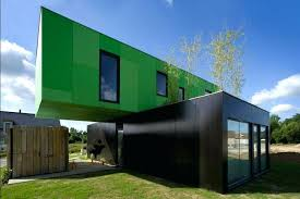 Shipping Container Home Design Kit Download Shipping Container House Design Tool Shipping Container Homes