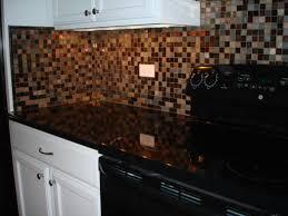 kitchen backsplash page 2 new jersey custom tile