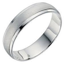 mens palladium wedding band wayne county library palladium mens wedding bands uk