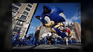 thanksgiving day parade lineup macy u0027s thanksgiving day parade 2016 live on 24 november youtube