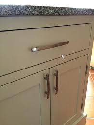cosmas satin nickel cabinet hardware incredible cosmas cabinet hardware avie home cosmas cabinet pulls