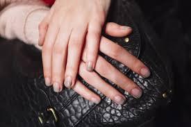 fall nail polish trends mailevel net