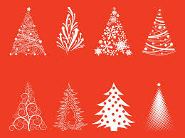 graphics for free christmas vector graphics www graphicsbuzz com