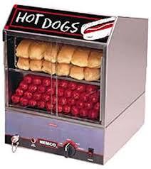hot dog machine rental jump around party rentals