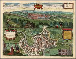 Map Of Verona Italy by Plane Truth The Man Who Wasn U0027t Hamlet