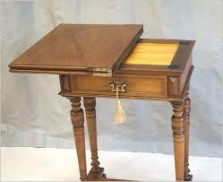 Small Secretary Desk Antique Antiques Com Classifieds Antiques Antique Furniture Antique