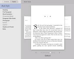 quotation format book review vellum book formatting software