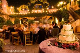 wedding venues az finding your wedding venue in gilbert az at a value val