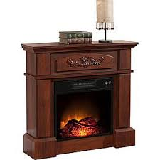 Electric Fireplace Heater Tv Stand by 24 Best Tv Stand Electric Fireplace Images On Pinterest Electric