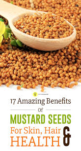 best 25 mustard seed benefits ideas on pinterest symptoms of