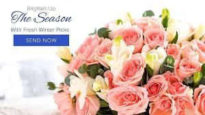 flower delivery cincinnati flower delivery cincinnati ohio