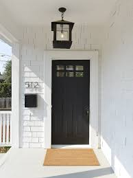 coastal exterior paint colors small cottage with coastal white