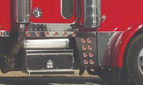 old kenworth emblem big rig chrome shop semi truck chrome shop truck lighting and