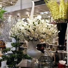 flower shops that deliver flower shops in pensacola fl florida shop downtown