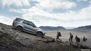 land rover discovery 4 off road 2018 land rover discovery svx off road hd wallpaper 4