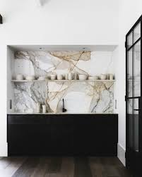 Best  Marble Interior Ideas On Pinterest Scandinavian - Interior designing home pictures