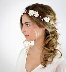 idee coiffure mariage 25 idées de coiffures de mariage veil wedding