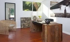 Diy Reception Desk Desk Cool Modern Desks Home Decor Home Bar With In The Cool