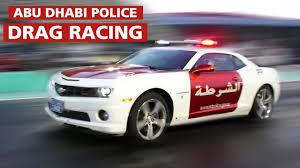 lexus is 350 dubizzle beat the heat drag racing abu dhabi police karage tv