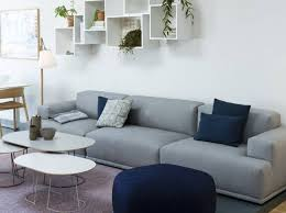 mã bel kraft sofa 11 best ameublement images on 2 seater sofa benches