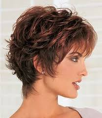 soft hairstyles for women over 50 30 spectacular lisa rinna hairstyles short wavy hairstyles lisa